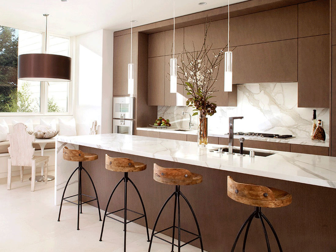 Kitchen Lighting Melbourne Stone Benchtop Cleaner Stone Benchtop Prices