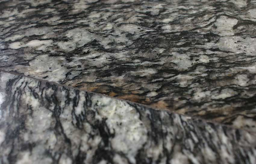 Granite epoxy the stone guy stone benchtop repair for Marble filler repair