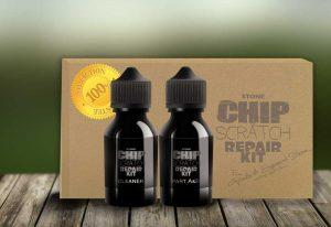 Caesarstone-chip-repair-kit-bunnings-stone-benchtop-repair-kit — The