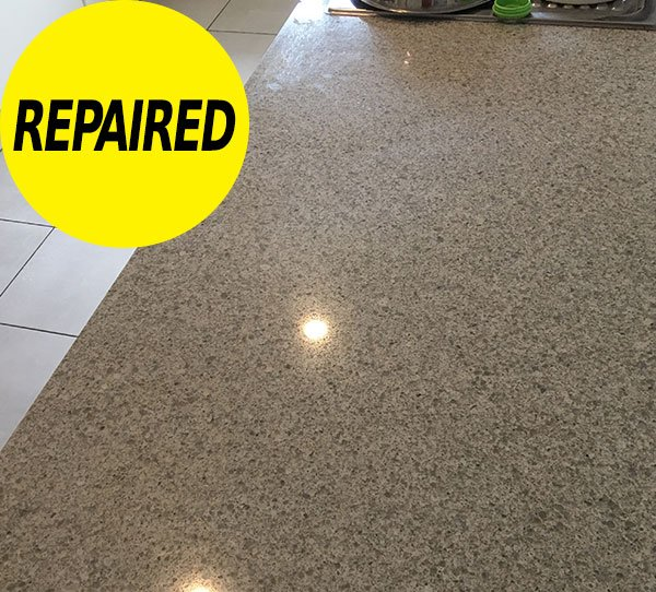 Caesarstone Crack repair Stone Benchtop Crack Repair Brisbane Sunshine Coast Stone Benchtop Crack Repair Melbourne Stone Benchtop Crack Repair Sydney Stone Benchtop Crack Repair Perth Stone Benchtop Crack Repair Canberra