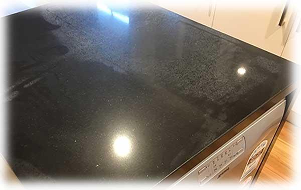 caesarstone stains removal bunnings caesarstone cleaner white caesarstone stains