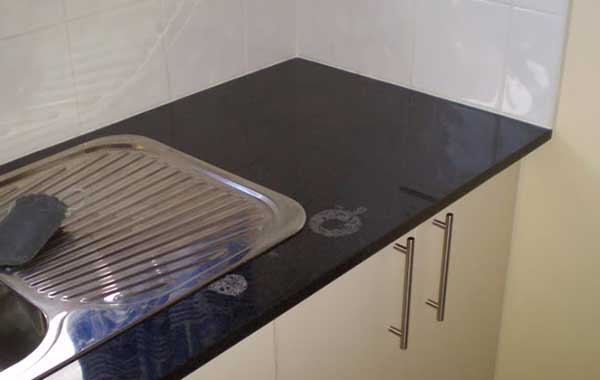 remove stains caesarstone benchtops how to clean caesarstone benchtops